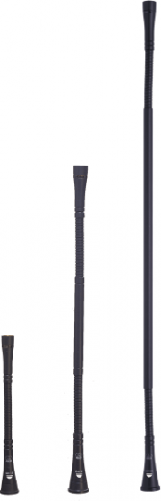 AKG GN30  High Performance Modular Gooseneck Module 2765H00030