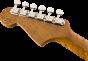 Fender Custom Shop 2018 ARTISAN KOA JAZZMASTER  Aged Natural Electric Guitar 9235000590