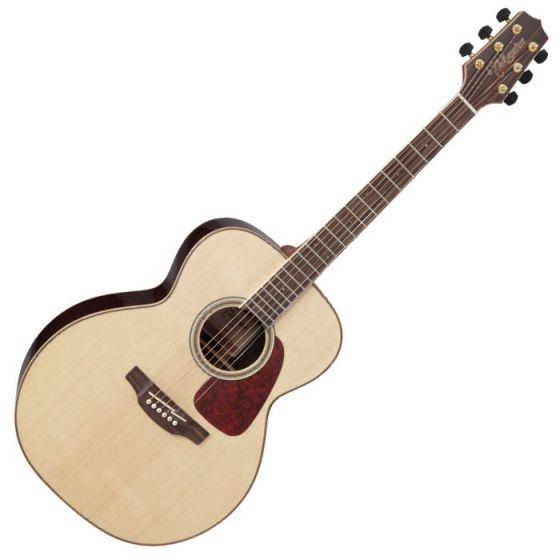 Takamine GN93 G-Series G90 Acoustic Guitar in Natural Finish sku number TAKGN93NAT