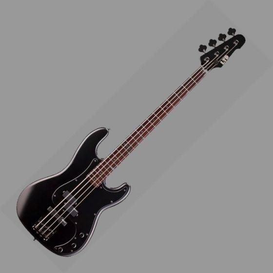 ESP LTD Frank Bello FB-204 Electric Guitar LFB204