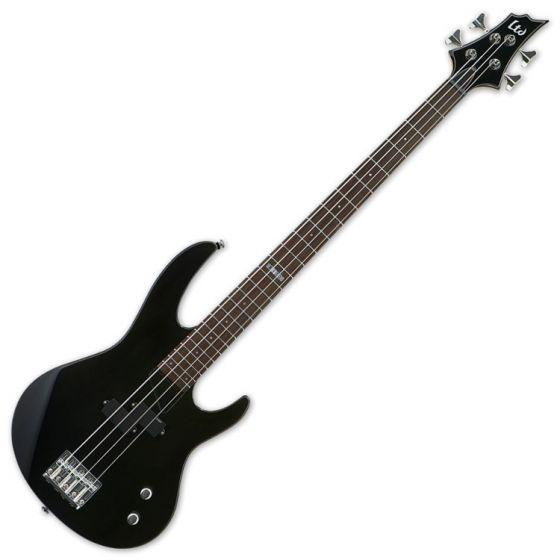 ESP LTD B-10 KIT Bass in Black sku number LB10KITBLK
