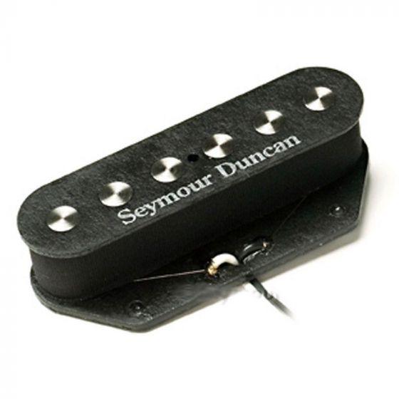 Seymour Duncan Humbucker STL-3T Quarter Pound Tapped Lead Pickup For Tele 11202-14-T