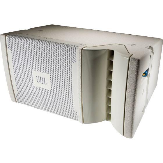 """JBL VRX928LA-WH 8"""" Two-Way Line Array Loudspeaker System sku number VRX928LA-WH"""