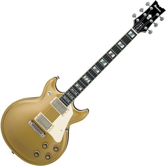 Ibanez Coy Bowles Signature CBM100 Electric Guitar CBM100