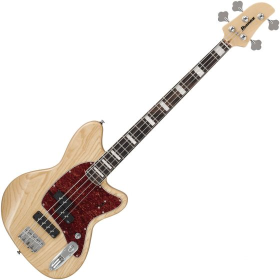 Ibanez TMB600 Electric Bass Natural TMB600NT