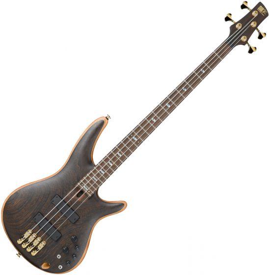 Ibanez SR5000 Electric Bass Oil SR5000OL