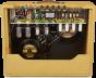 Fender 57 Custom Twin-Amp Tube Amp 8140500100