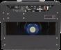 "Fender '68 Custom Princeton Reverb ""Black & Blue"" Limited Edition Tube Amp 2272000522"