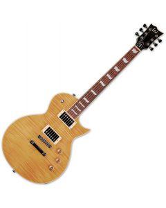 ESP LTD EC-256 VN Electric Guitar Vintage Natural LEC256VN