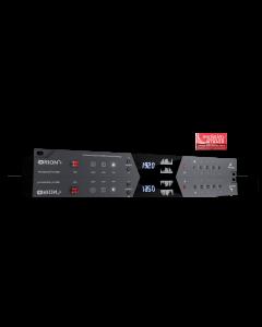 Antelope Audio Orion 32+ Gen 3 Audio Interface sku number Orion 32+ Gen 3