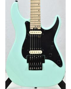 Schecter Sun Valley Super Shredder FR Electric Guitar Sea Foam Green B-Stock SCHECTER1280.B
