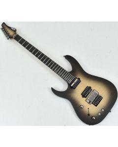 Schecter Banshee Mach-6 FR S Left Handed Electric Guitar Ember Burst B-Stock SCHECTER1429.B