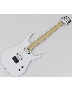 Schecter Keith Merrow KM-6 KM-III Hybrid Electric Guitar Snowblind B-Stock SCHECTER838.B