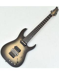 Schecter Banshee Mach-7 FR S Electric Guitar Ember Burst B-Stock 1146 sku number SCHECTER1425.B 1146