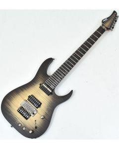 Schecter Banshee Mach-7 FR S Electric Guitar Ember Burst B-Stock 1149 SCHECTER1425.B 1149