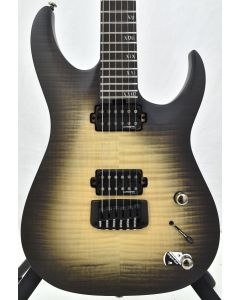 Schecter Banshee Mach-6 Electric Guitar Ember Burst B-Stock 0788 sku number SCHECTER1422.B 0788