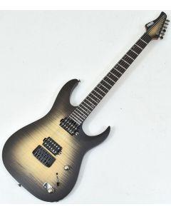 Schecter Banshee Mach-6 Electric Guitar Ember Burst B-Stock 0788 SCHECTER1422.B 0788
