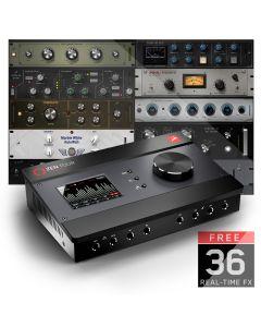 Antelope Audio Zen Tour Synergy Core Audio Interface sku number Zen Tour Synergy Core