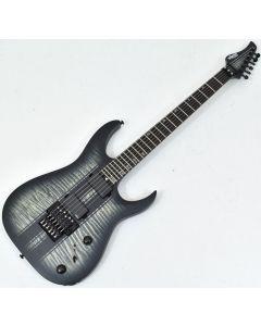 Schecter Banshee GT FR Electric Guitar Satin Charcoal Burst B-Stock 2042 SCHECTER1522.B 2042