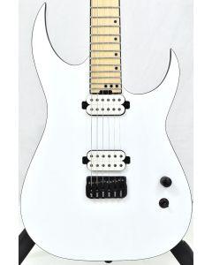Schecter Keith Merrow KM-6 KM-III Hybrid Electric Guitar Snowblind B-Stock 1673 SCHECTER838.B 1673