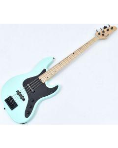Schecter J-4 Electric Bass Sea foam Green B-Stock 3950 SCHECTER2910.B 3950