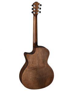 Baton Rouge AR21C/ACE Auditorium Cutaway Guitar sku number 150023