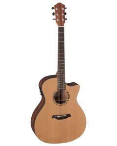 Baton Rouge AR11C/ACE Auditorium Cutaway Guitar sku number 150001