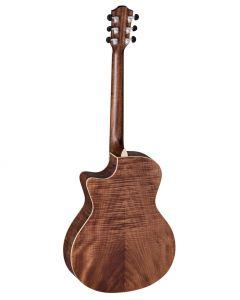 Baton Rouge AR61S/ACE Auditorium Cutaway Guitar sku number 150078