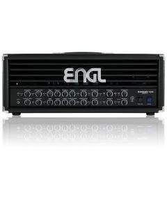 Engl Amps Savage 120 Mark II Head E610II sku number E6102