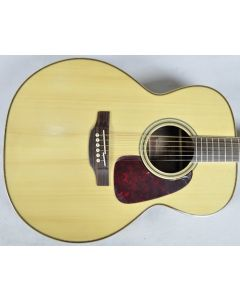 Takamine GN93 G-Series G90 Acoustic Guitar in Natural Finish B-Stock TAKGN93NAT.B