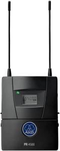 AKG PR4500 BD7 Reference Wireless Camera Receiver  (old SKU: 3203H00130) 3203H00280