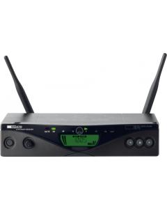AKG SR470 BD7 Professional Wireless Stationary Receiver 3300H00150