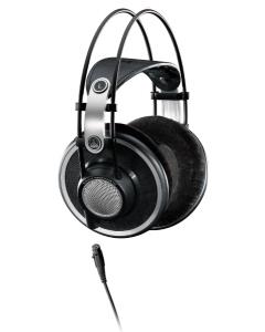 AKG K702 Reference Studio Headphones (old SKU: 2458Z00190) sku number 2458X00190