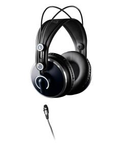 AKG K271 MKII Professional Studio Headphones sku number 2470X00190