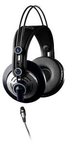 AKG K141 MKII Professional Studio Headphones 2144X00190