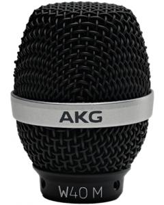 AKG W40 M Windscreen sku number 3165H00290