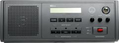 AKG CS5 IU Reference Conferencing Interpreter Unit 7650X00200