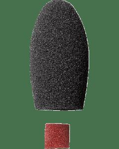 AKG W30 Windscreen sku number 2765H00300