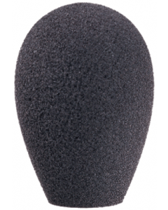 AKG W32 Windscreen sku number 6000H06240