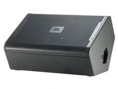 JBL VRX915M 15 in Two Way Stage Monitor VRX915M