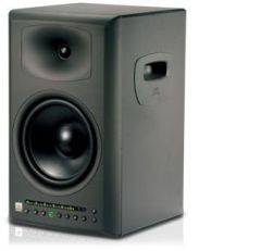 JBL LSR4328P Powered 8two way system LSR4328P