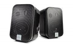 JBL C2PS Control 2P Stereo Speakers - Pair C2PS