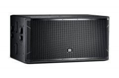 """JBL STX828S Dual 18"""" Bass Reflex Subwoofer STX828S"""
