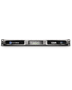 Crown Audio CT4150 Four-Channel 125W Power Amplifier sku number NCT4150A-U-US