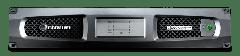 Crown Audio DCi 2|600N Two-channel 600W @ 4Ω Power Amplifier with BLU Link 70V/100V GDCI2X600N-U-US