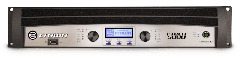 Crown Audio I-Tech 5000HD Two-channel 2500W Power Amplifier GIT5000HD-U-US
