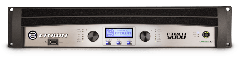 Crown Audio I-Tech 9000HD Two-channel 3500W Power Amplifier GIT9000HD-U-US