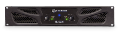 Crown Audio XLi 3500 Two-channel 1350W Power Amplifier NXLI3500-0-US