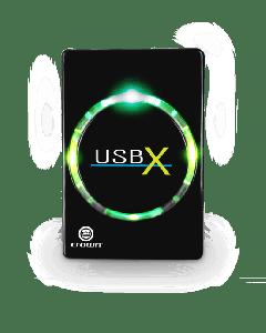 Crown USBX Wi-Fi/USB Control Interface 109677