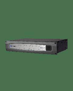 Crown CT8SHO Amplifier Switcher NCT8SHO-U-US